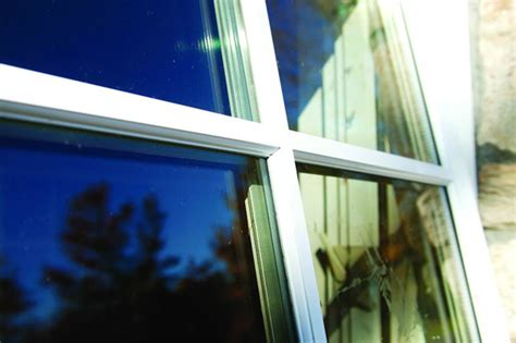 house window glass replacement cost house window glass replacement cost 28 images home window replacement cost