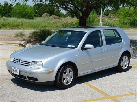 2002 volkswagen tdi sold 2002 vw golf gls tdi 5spd pristine for sale