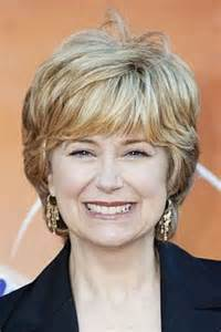 pauley hairstyles for 2017 hairstyles by my style on pinterest jane pauley short hairstyles and short hairstyles for women