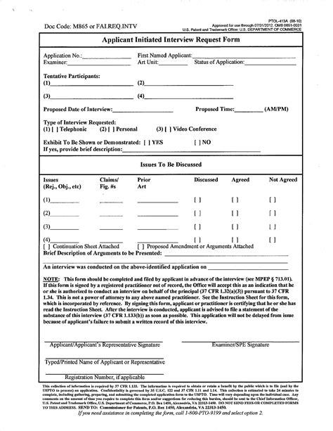 Mpep Transmittal Letter 100 Leave Application Forms Document Transmittal Submittal Form Template Beautifuel Me What