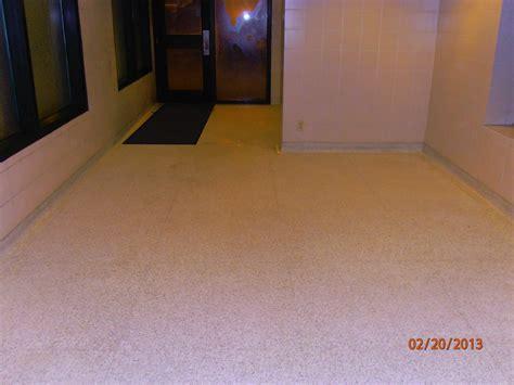 Flooring Des Moines by Terrazzo Archives Polishmaxx Polished Concrete Contractor In Iowa Illinois