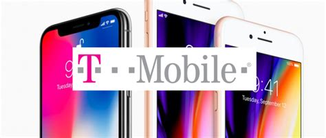 T Iphone Deals by T Mobile Iphone Deals Wirefly