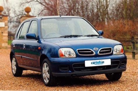2002 nissan xterra gas mileage 2013 nissan xterra gas mileage review html autos post