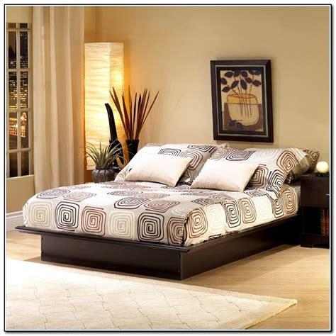 cheap platform bed frame queen queen platform bed frame cheap beds home design ideas amdlkaanyb4572