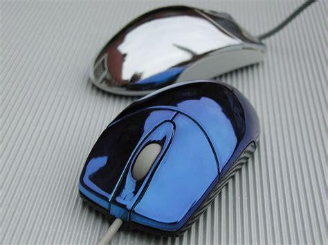Kunststoff Lackieren Chrom by Chrom Optik Ps Oberfl 228 Chen
