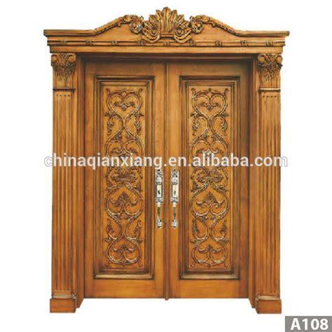 european carved solid wood door exterior solid wood
