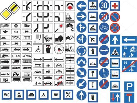 java pattern polskie znaki olika v 228 gm 228 rken stock vektor 169 morrmota 11084309