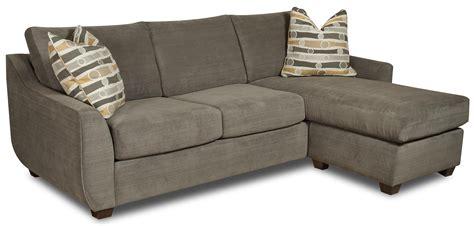 bauhaus sleeper sofa 15 photos bauhaus sleeper sofa sofa ideas