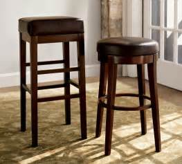 pottery barn stools meryl pottery barn bar stools