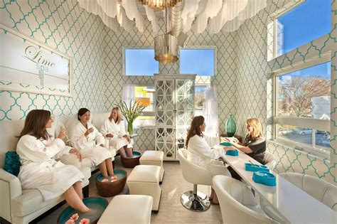spa decor day spa room decorating ideas spa decorating ideas day