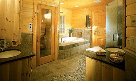 gilbert kitchen remodeling bathroom remodeling