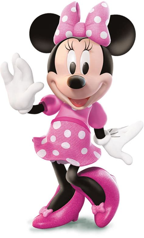 Take Inspiration From Minnie Mouse This It Up For Your Own Mickey Mouse by M 225 S De 25 Ideas Incre 237 Bles Sobre Dibujos De Minnie Mouse