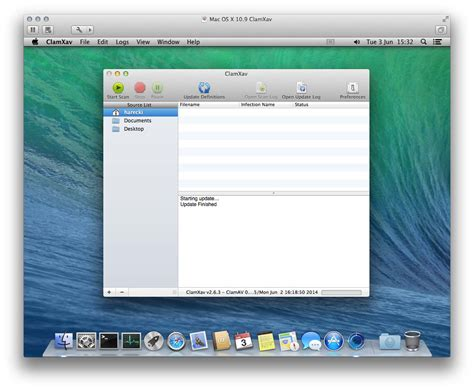 best virus software for mac the best mac virus scan mac software lure of mac