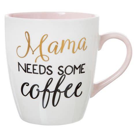 porcelain coffee mugs clay jumbo mug 27oz porcelain quot needs some