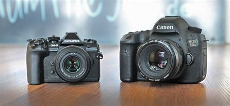 Kamera Olympus Em1 olympus omd em 1 2 vs canon eos 5ds high resolution traumflieger de