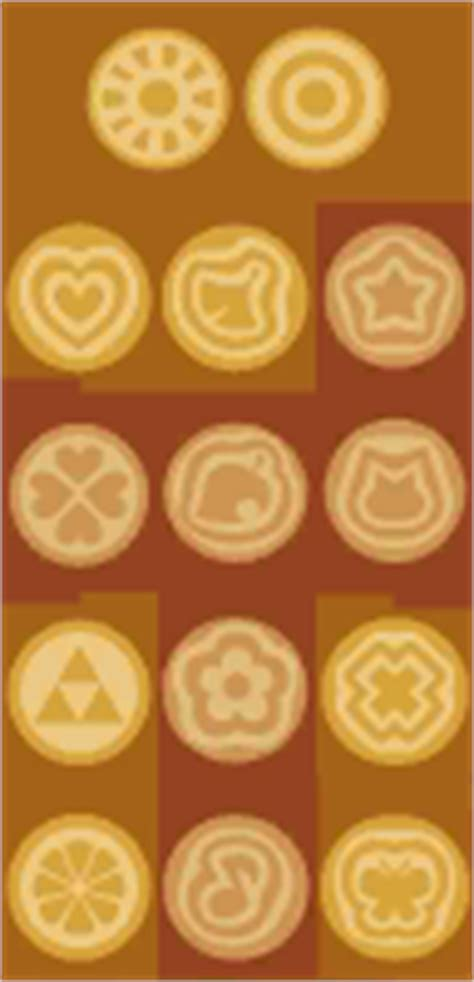 Stump Pattern New Leaf | special stump patterns animal crossing wiki fandom