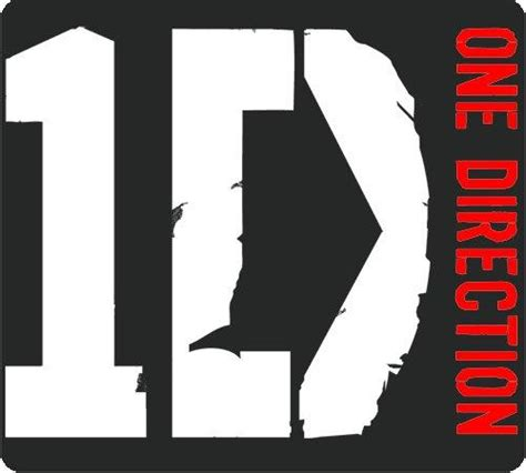 one direction logo lovato swagg flickr