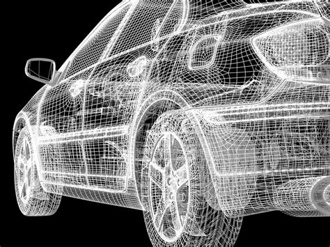 cad layout engineer the 6 essential qualities of an automotive design engineer