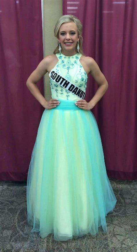 Pageant Dresses by Pageant Dresses For Juniors Www Pixshark