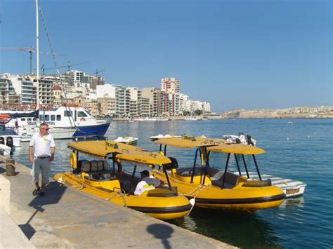 sliema boat trips top 30 island of malta boat tours on tripadvisor check