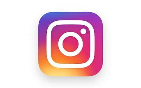 Ig Pictures For Likes