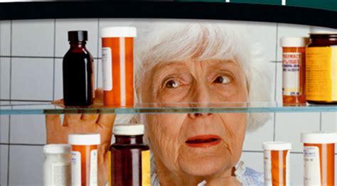 medicamentos inductores sueã o en ancianos tratamiento farmacologico envejecimiento normal y demencia