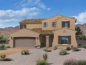 homes for in goodyear az homes for in palm valley goodyear az goodyear az