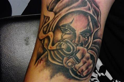 vato loco tattoos 100 vato loco studio 20 tattoos till