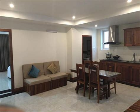 Room For Rent 2016 Apartment For Rent In Bkk3 Cambodia Property