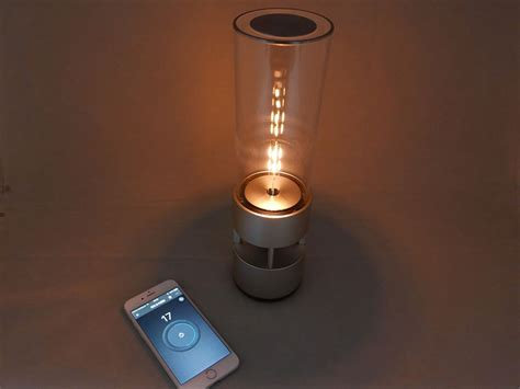 discover sony lspx s1 glass sound portable wireless