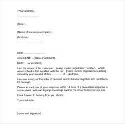 template letter of demand serversdb org