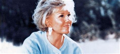 hairstyles of doris day doris day images google search short hairstyles for