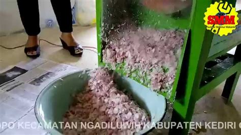 Alat Pengiris Bawang Merah mesin perajang bawang merah pengiris brambang