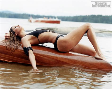 free boat selling sites canoe plans australia boat building wooden forum free