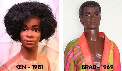 black ken doll name top 10 most dolls toptenz net