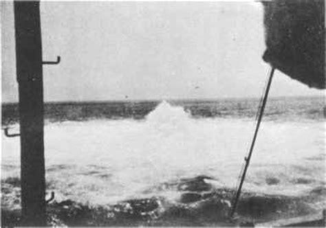 blowout offshore techniques to catastrophic blowouts offshore