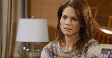 general hospital spoilers young and the restless we love soaps general hospital spoilers december 29