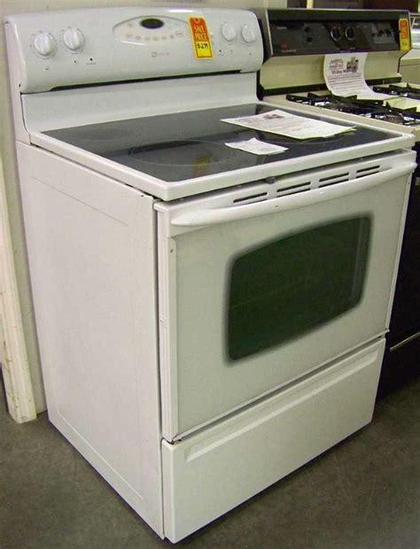 Apartment Oven Repair Refrigerators Parts Apartment Size Refrigerator Apartment