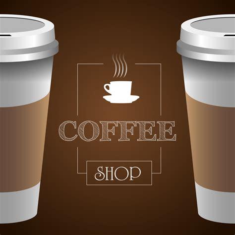 vector coffee shop background free vector download 46 902 free coffee shop background vectors 03 vector background