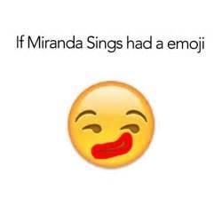 emoji funny lol true youtube youtuber youtubers