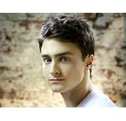 Daniel Radcliffe Actors Male Celebs Hollywood