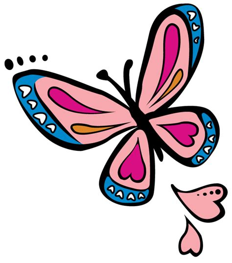 design graphics online for free butterfly free vector graphic design blog