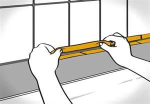 badewanne silikon entfernen silikonfugen entfernen und erneuern obi ratgeber