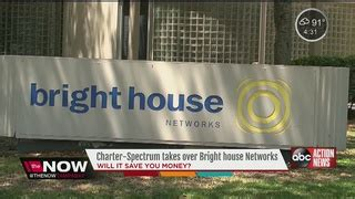 bright house merger charter spectrum sends out merger letter sent to bright house customers