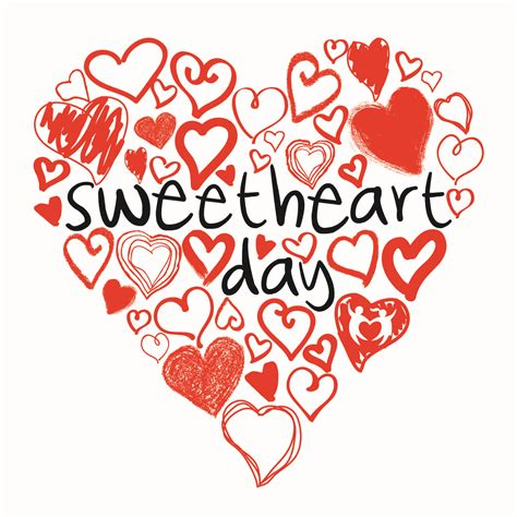 valentines sweetheart sweethearts day australia baby hints and tips