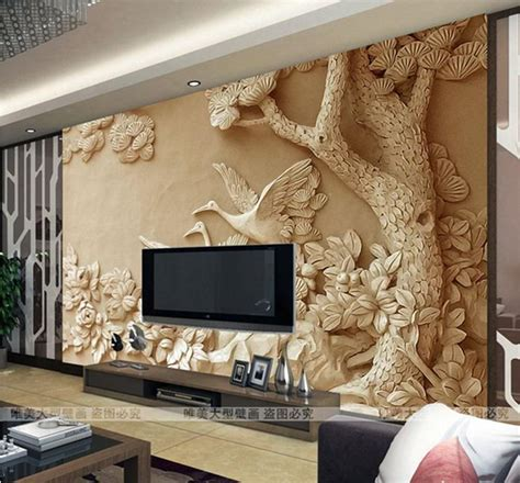 3d wandgestaltung 25 cool 3d wall designs decor ideas design trends