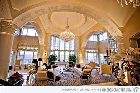 living room in mansion 15 mansion living room ideas overflowing with sophistication house decorators collection