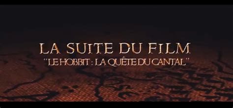 ioan gruffudd voix francaise cinema