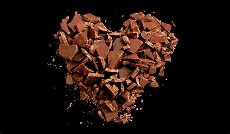 I Chocolate i chocolate