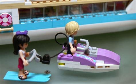 lego friends dolphin cruiser coloring pages lego 41015 dolphin cruiser i brick city
